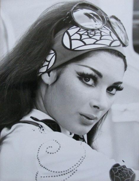 Moda-anilor-70-7